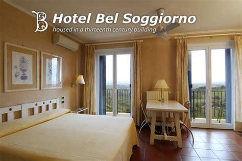 visitsitalycom tuscany    hotel bel