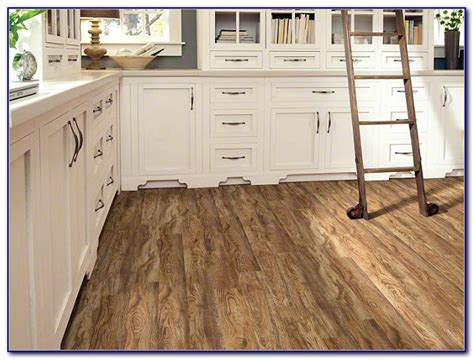 Underlay For Vinyl Flooring Bathroom by Underlayment For Vinyl Plank Flooring In Bathroom