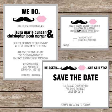do i to handwrite wedding invitations printable wedding invitation card invitation templates