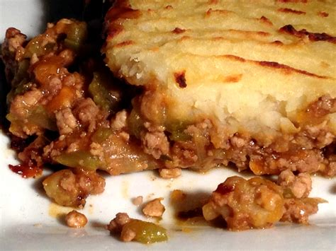cooking light shepherd s pie the calorie cheating cook low calorie recipes by the
