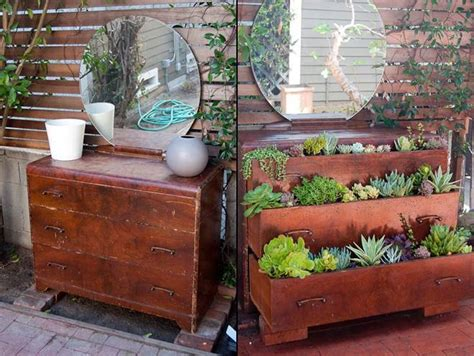 How To Repurpose An Dresser by How To Diy Repurpose An Dresser Into A Bench