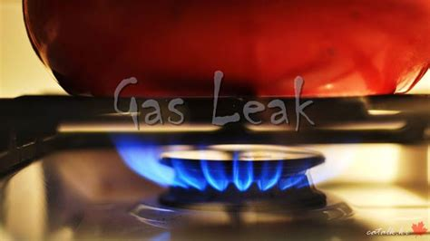what to do if you smell gas in your house what to do if you smell gas 12 safety precautions