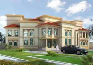 3d Houses For Sale 3d front elevation com house amp villas for sale in muscat