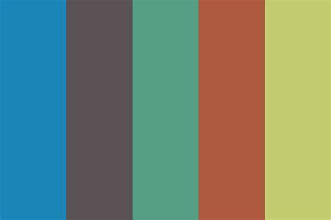 color palettes pastel colors color palette