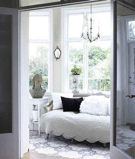 Open Veranda Design by Open And Glazed Veranda Design Ideas Interiorholic