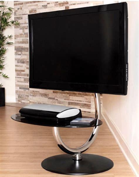 unique tv stands 1000 images about unique tv stand on wooden
