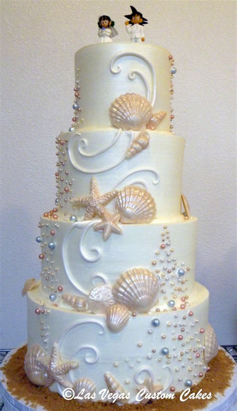 Wedding Cakes With Pictures On Them by Wedding Cakes View Theme Wedding Cakes Pictures