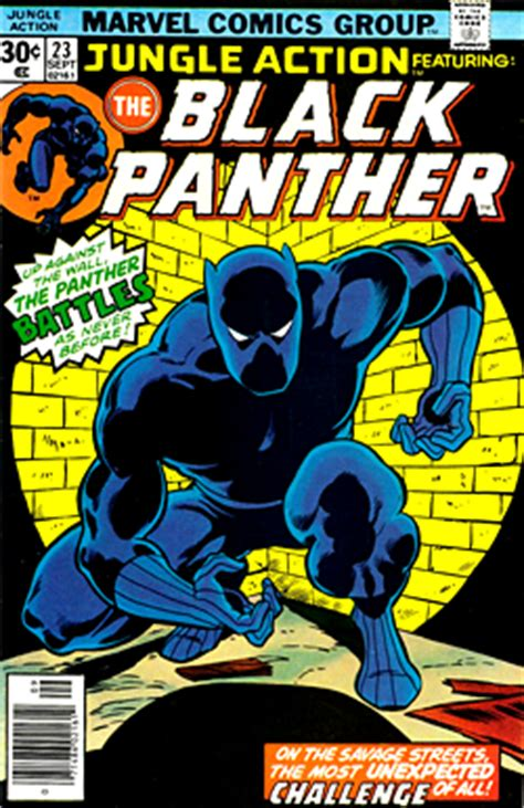 marvel black panther the ultimate guide books black panther comics the free encyclopedia
