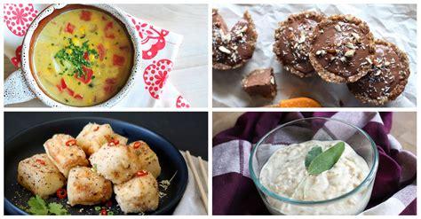 16 sweet and savory silken tofu recipes 187 vegan food lover