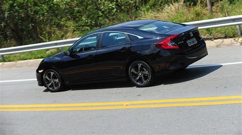 mobil honda sport 59 gambar mobil honda civic sport ragam modifikasi