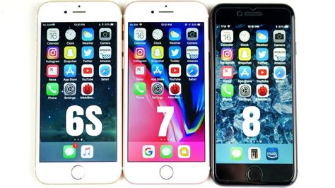 iphone   iphone   iphone  ios  speed test
