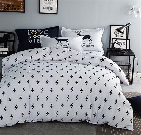 Gorgeous Cool Comforter Sets Home And Textiles Popular Cool Bedding Buy Cheap Cool Bedding Lots From China Cool Bedding