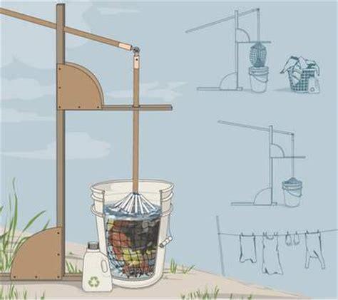 home design story washing machine 5 lavatrici a mano portatili per risparmiare acqua e