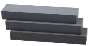 norton bench stone norton crystolon bench stone 8 quot x 2 quot