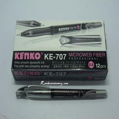 Pulpen Kenko Hi Tech 028mm kenko