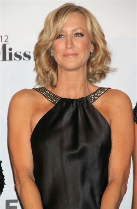 lara spencer lara spencer picture 19 2012 miss america pageant winner news conference