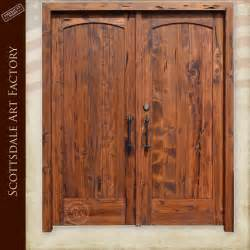 Solid Wooden Front Doors Doors Custom Doors Solid Wood Exterior Interior Entrance