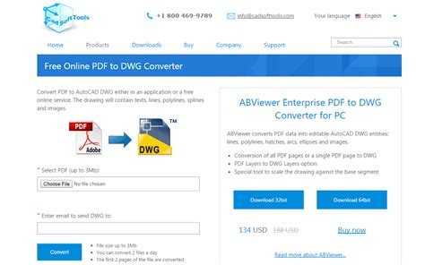 best pdf to dwg converter top 3 pdf to dwg converters