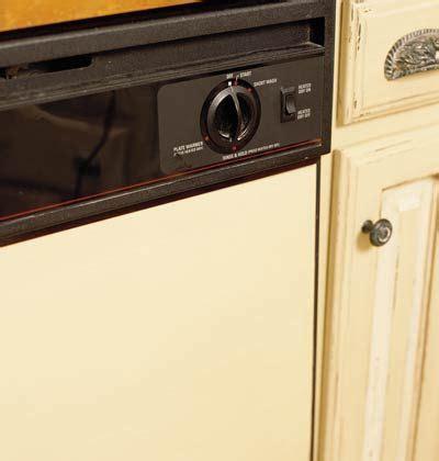 kitchen appliance paint best 25 painted appliances ideas on pinterest painted