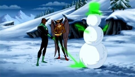 justice league comfort and joy best movies and tv for christmas pixelated geek