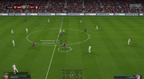 download full version pc games online 2011 fifa 2005 fifa 11 2011 full rip globe 1 5 gb
