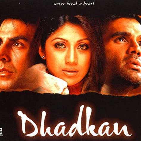 film india dhadkan 17 best images about arranged marriage on pinterest