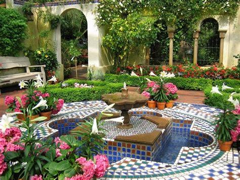 decoracion de terrazas y jardines decoraci 243 n de terrazas y jardines las mejores ideas para ti