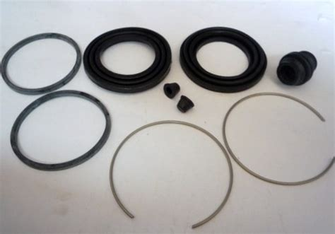 Brake Disc Timor disc brake seal kit t avanza alat mobil