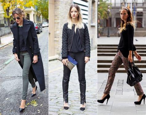 Zara Look A Like 1 amo sou zara style