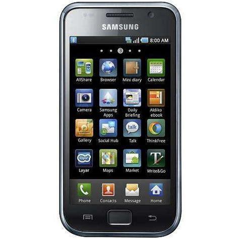 samsung galaxy s1 smartphone samsung galaxy s1 gt 19000 catawiki