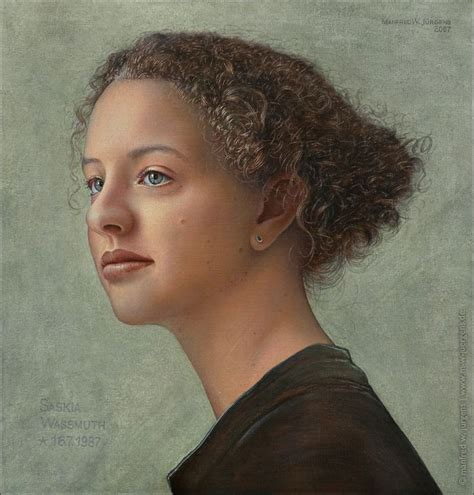 contemporary german painters contemporary german painters new realism painting