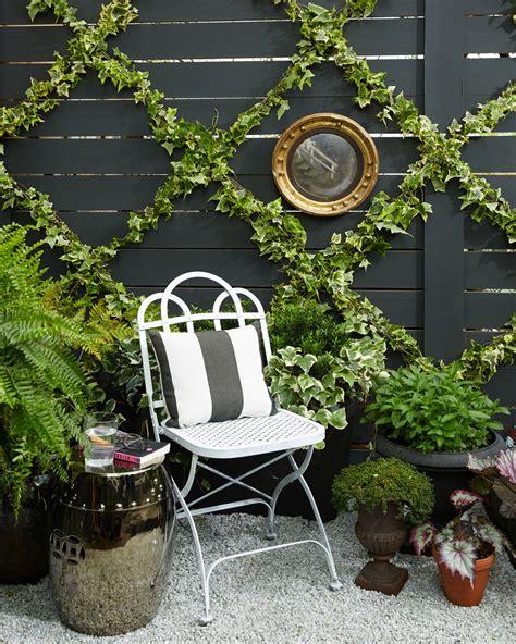 espalier garden redux megan pflug designs