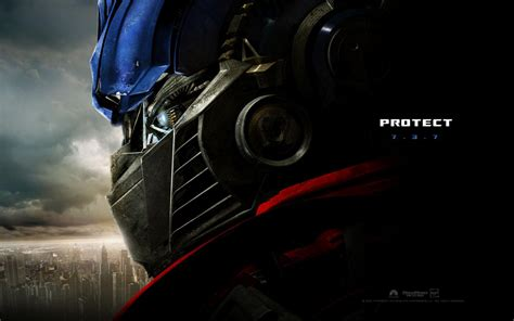 wallpapers de transformer 4 hd fondos de pantallas wallpaper transformers 4 hd wallpaper