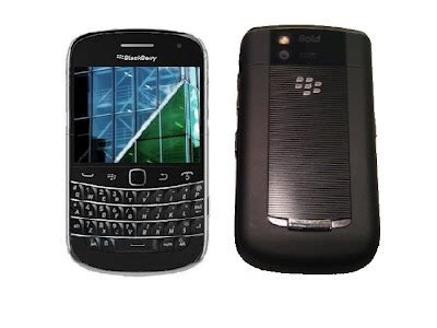 Hp Blackberry Dakota Terbaru harga blackberry dakota black dan white terbaru 2013 fahriemje