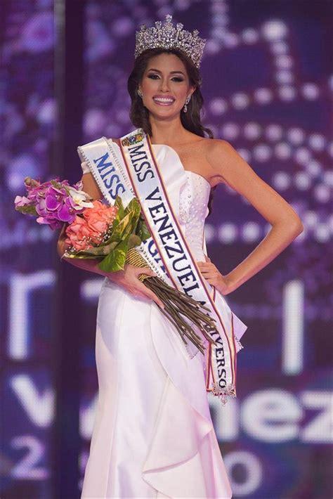 miss tattoo venezuela 2015 ganadora el certamen miss universo vuelve a modificar de fecha
