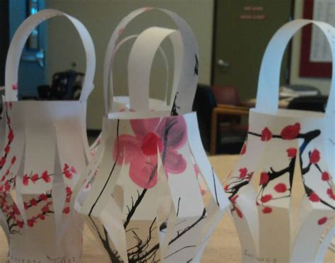 new year lanterns project 80 best images about lesson inspiration on