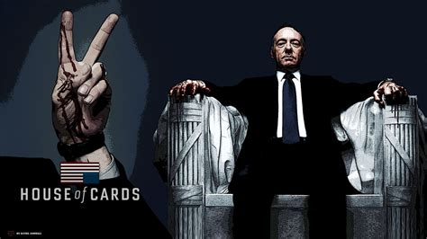 house of cards streaming house of cards streaming netflix o sky