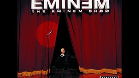 eminem full album eminem the eminem show instrumentals full album