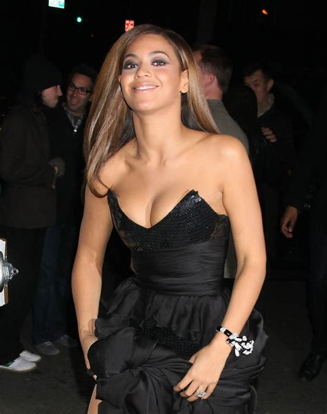 Beyonces New by Beyonce Knowles In Beyonce Out About In New York City