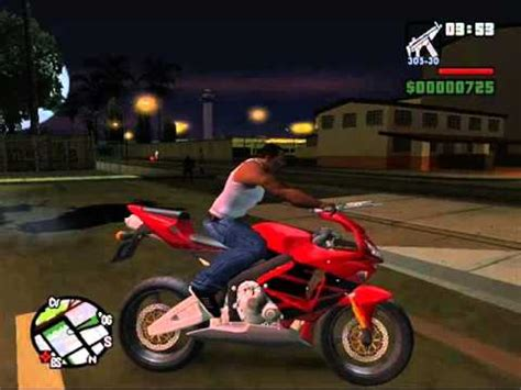 download gta san andreas full version indowebster download gta san andreas pc free full version youtube