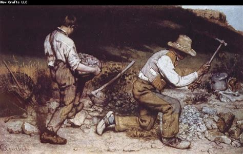 courbet biography artist 337 best courbet images on pinterest