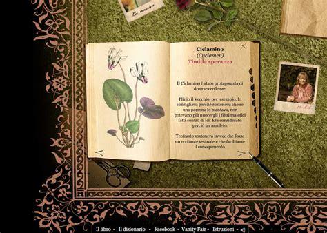 il linguaggio segreto dei fiori libro il linguaggio segreto dei fiori garzanti studio kmzero