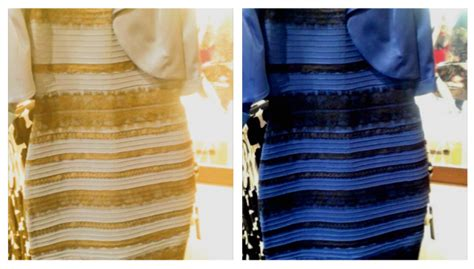 the dress lessons from the dress the fundamental ambiguity of