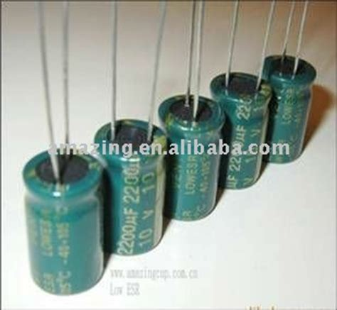 high voltage low esr capacitor high frequency low esr aluminum electrolytic capacitor buy capacitor electrolytic capacitor