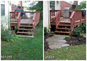 awesome budget friendly curb appeal ideas