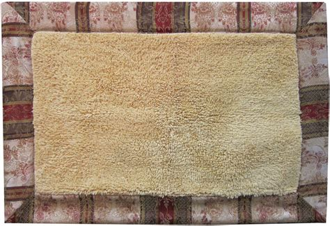 Croscill Bathroom Rugs Croscill Bath Rugs Roselawnlutheran