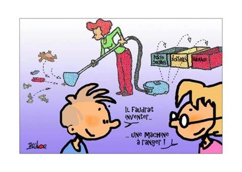 Comment Ranger Sa Maison Efficacement by Comment Ranger Sa Maison En Famille