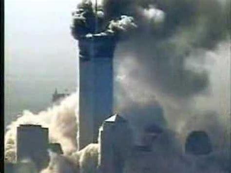imagenes impactantes de las torres gemelas torres gemelas eeuu recuerda hoy los atentados a las