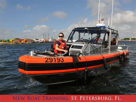 small boat cost week in the life of the coast guard 2014 friday 171 coast
