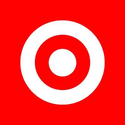 Home Design Stores Philadelphia by Target Logo Fairwarning Fairwarning